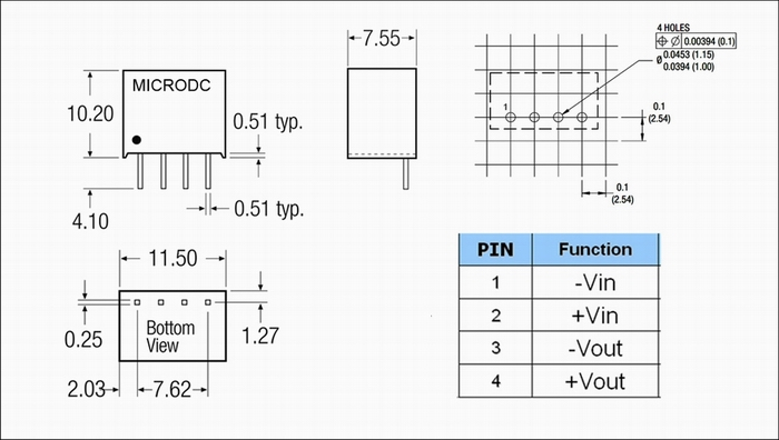 电路 电路图 电子 户型 户型图 平面图 原理图 700_396